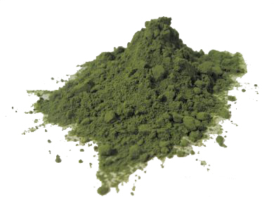 moroccan henna powder