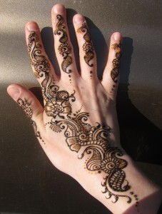henna-on-me-by-dimple-shah