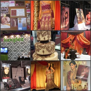 suhaag-wedding-show-preview-collage1