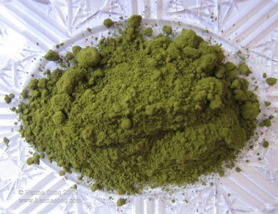 Imports From Yemen Banned Henna Blog Spot