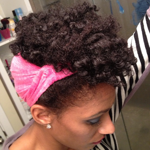 pictures Best black henna powders for hair in the market