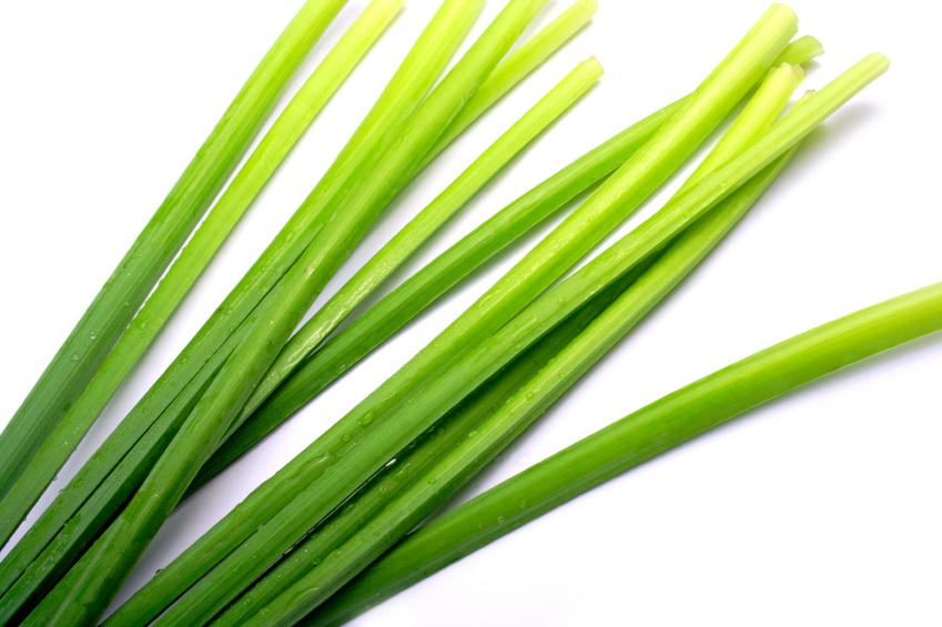 Treshawna Talks Lemongrass and How She uses it