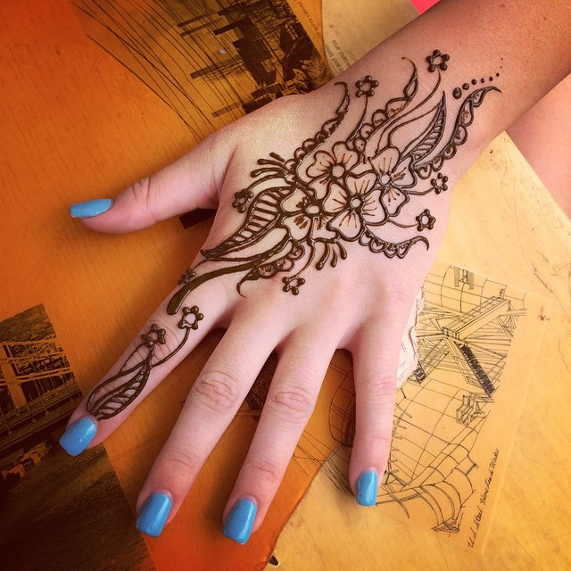 hand henna summer sooq baltimore columbia