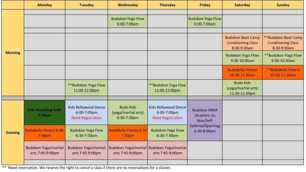 Sept-Schedule-page-001-2-e1441043911717