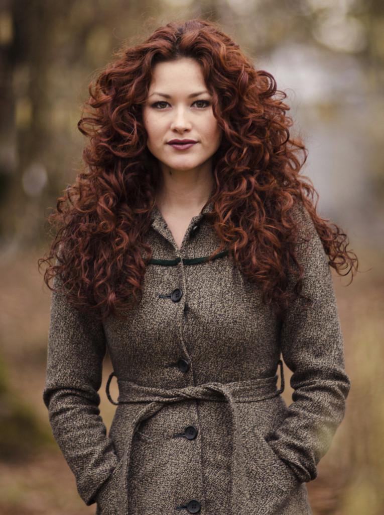 Mehndi For Curly Hair : Buy henna gloss bars get free spot