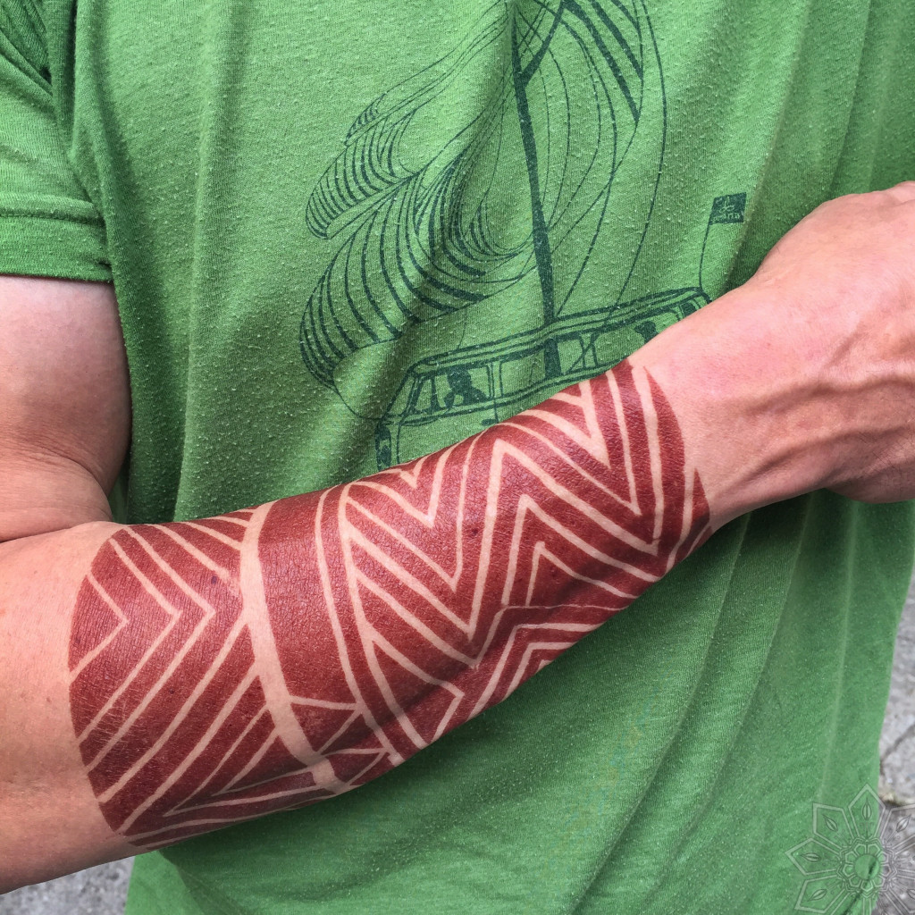 24 Henna Tattoos By Rachel Goldman You Must See: Bella Henna Comes To Maryland