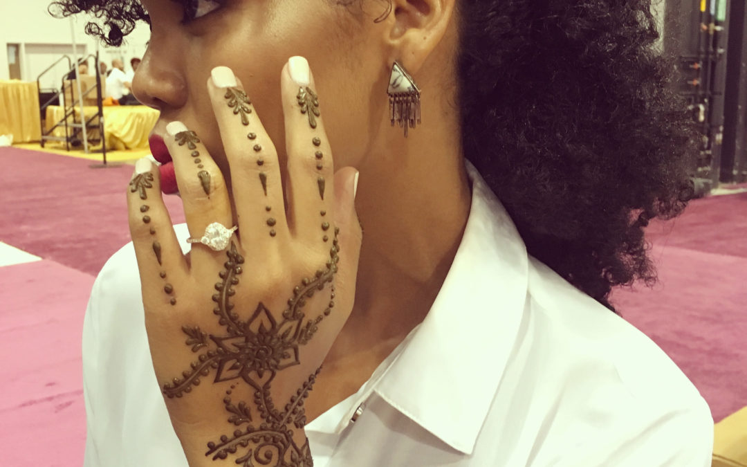 Henna Tattoo Jamaica : Mehndi henna blog spot
