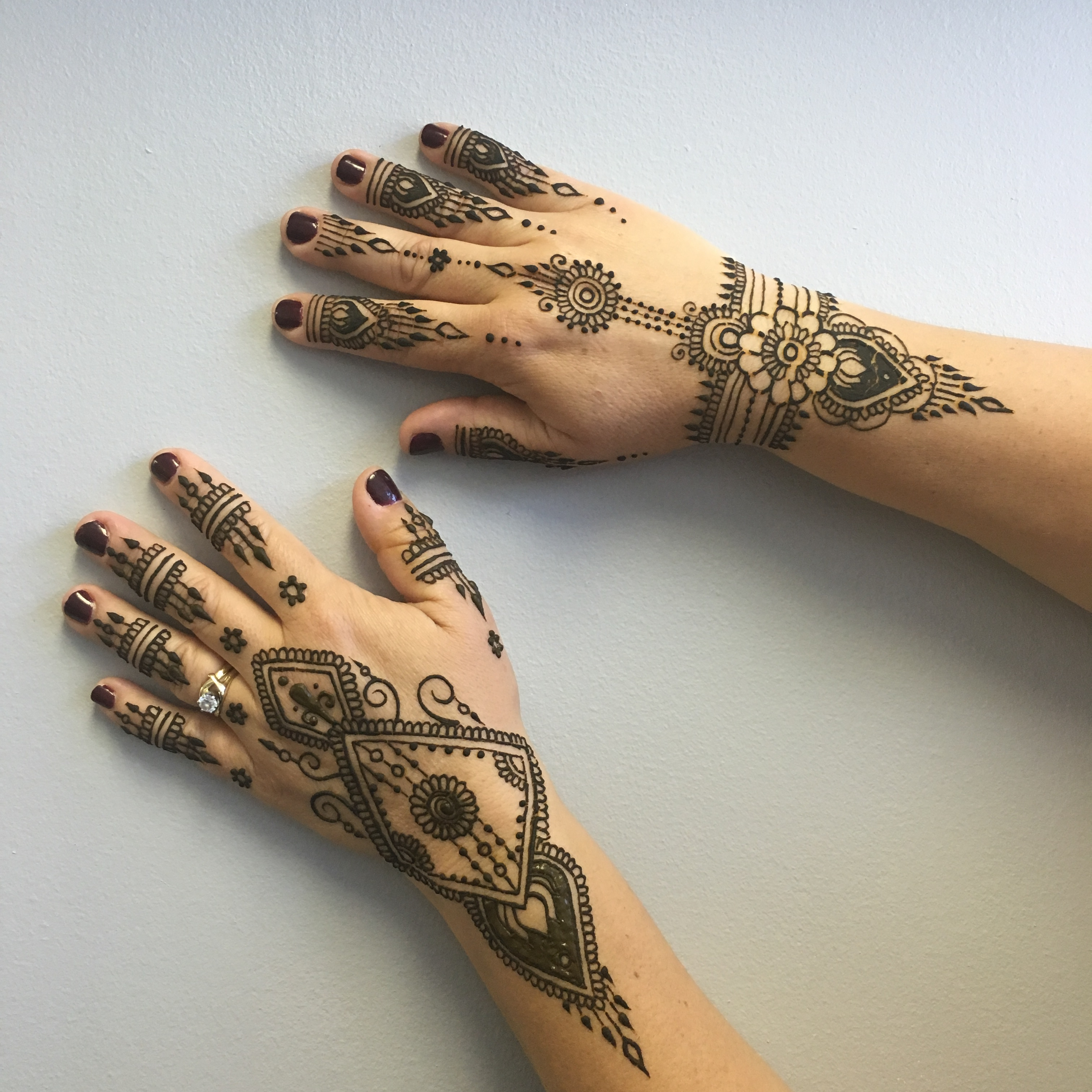 Mehndi For Sale : Memorial day weekend henna sale spot