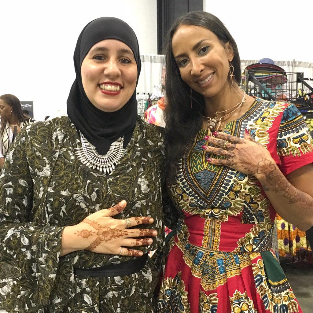 blog-henna-sole-tonya-khadija-hennasooq-henna-tattoo-atlanta-baltimore-dc-dmv