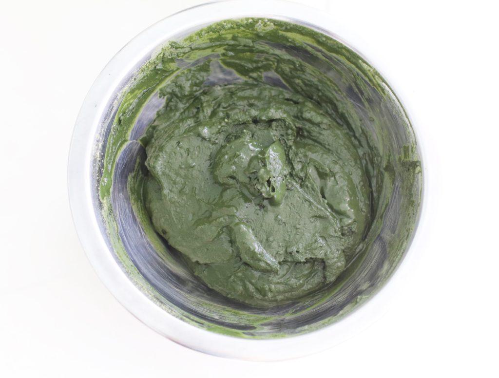 indigo-mixing-henna-red-raj-paste-powder-organic-hair-color-dye-hennasooq-maryland-wait-dye-release