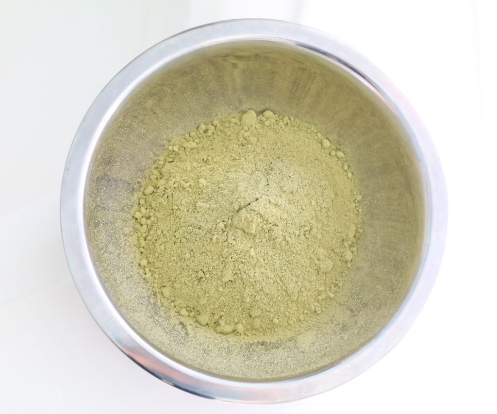 red-raj-henna-powder-bowl-hennasooq-color-vegan-dye-hair-color