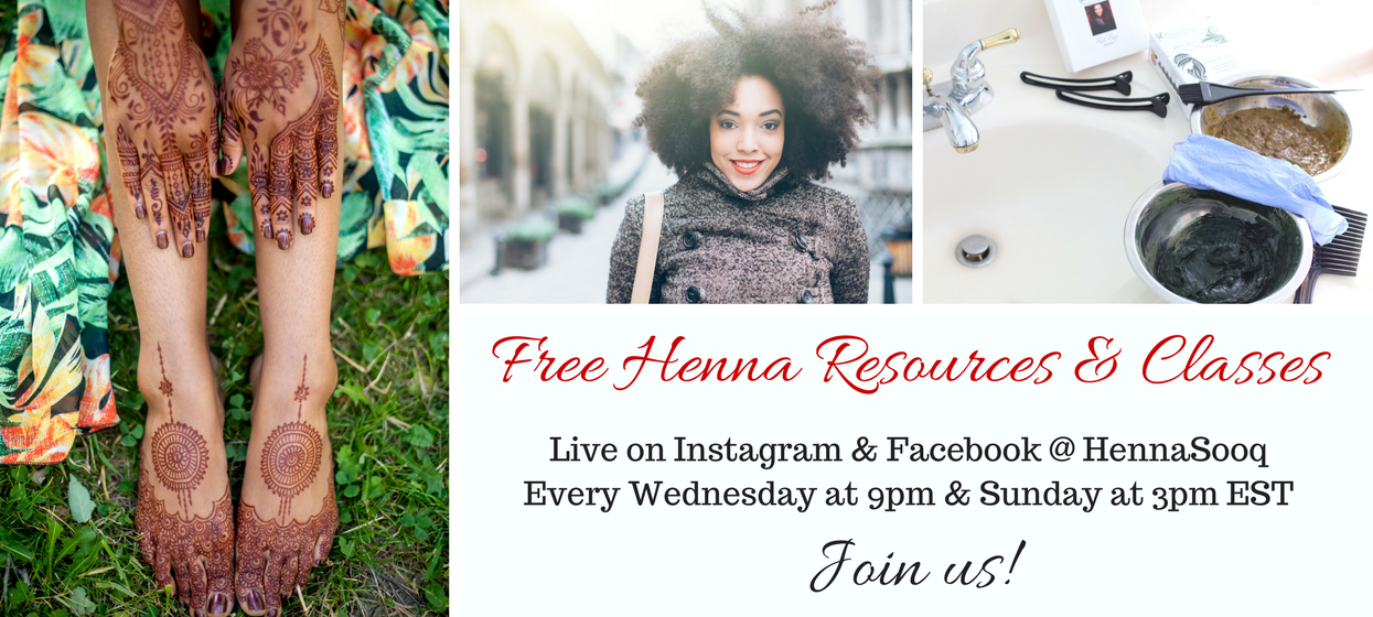 Live free henna classes henna blog spot for Tattoo classes online free