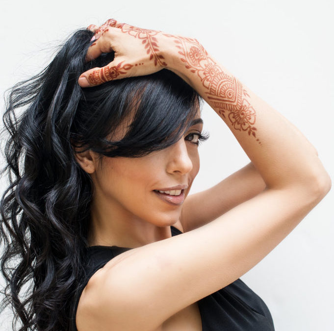 This Henna Lifestyle