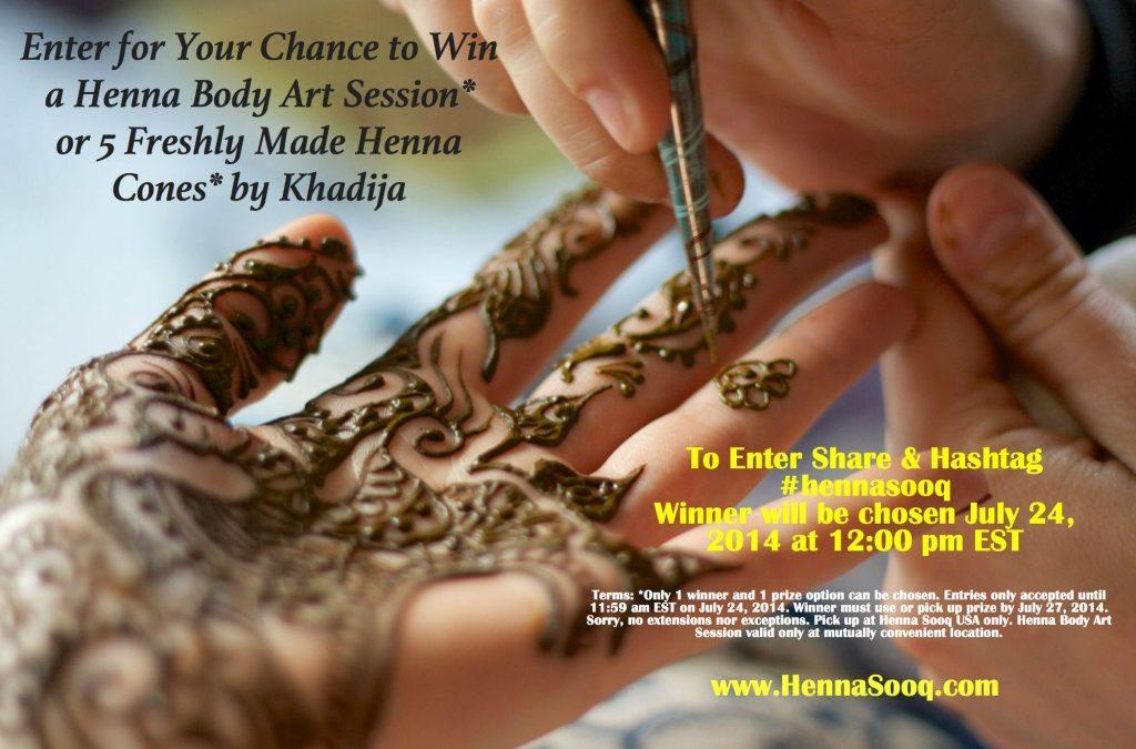 Mehndi Body Art Quality Henna : Archives henna spot