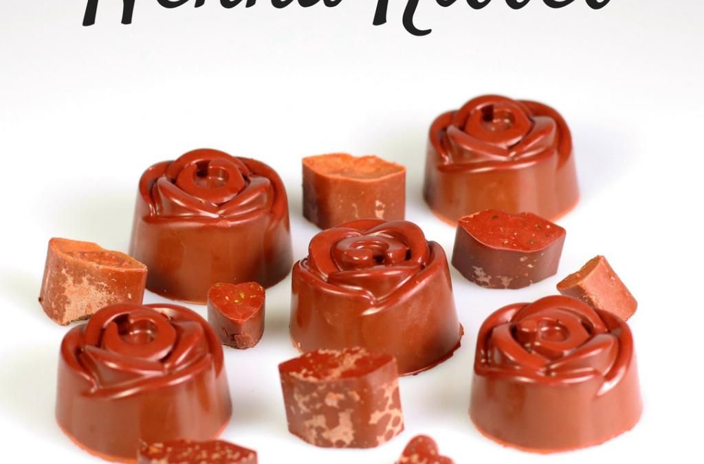 Celebrate the Henna Love