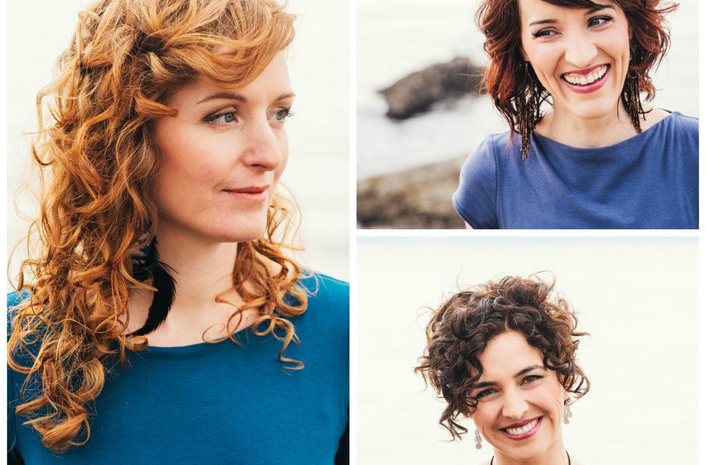 The Grove Health & Beauty Salon