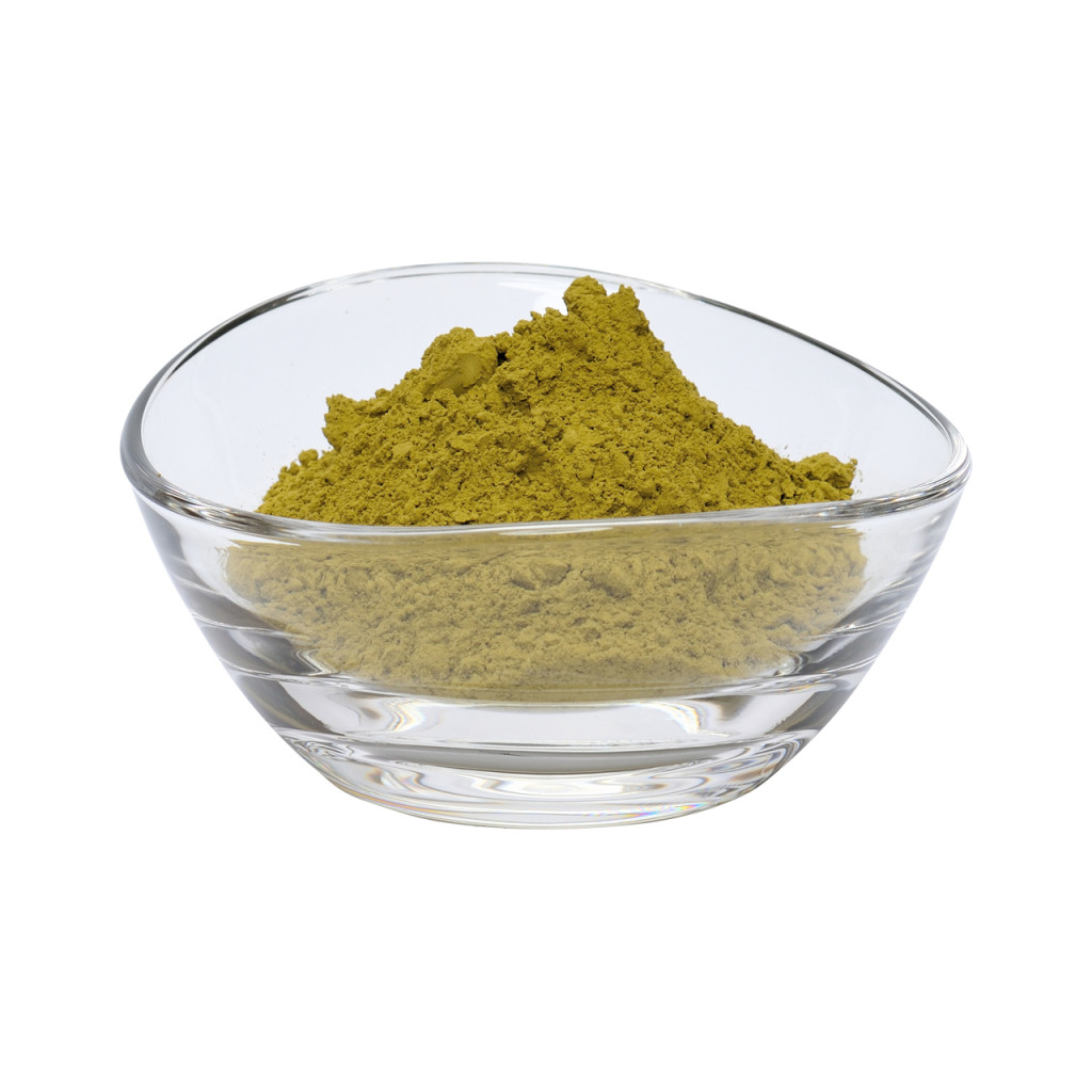 hennasooq jamila baq henna powder hair color dye dyeing naturally natural tattoo body art mehndi mehandi cones paste powder sooq henna