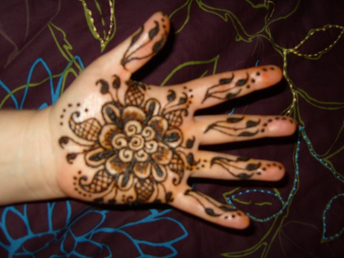 Mehndi Henna Recipe : Archives henna spot