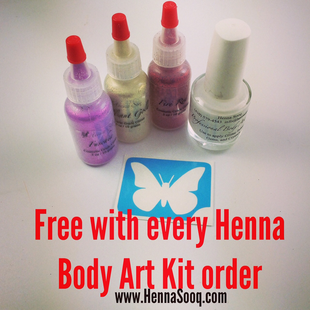 Ultimate Henna Artist Products Sale Giveaway Henna Blog Spot