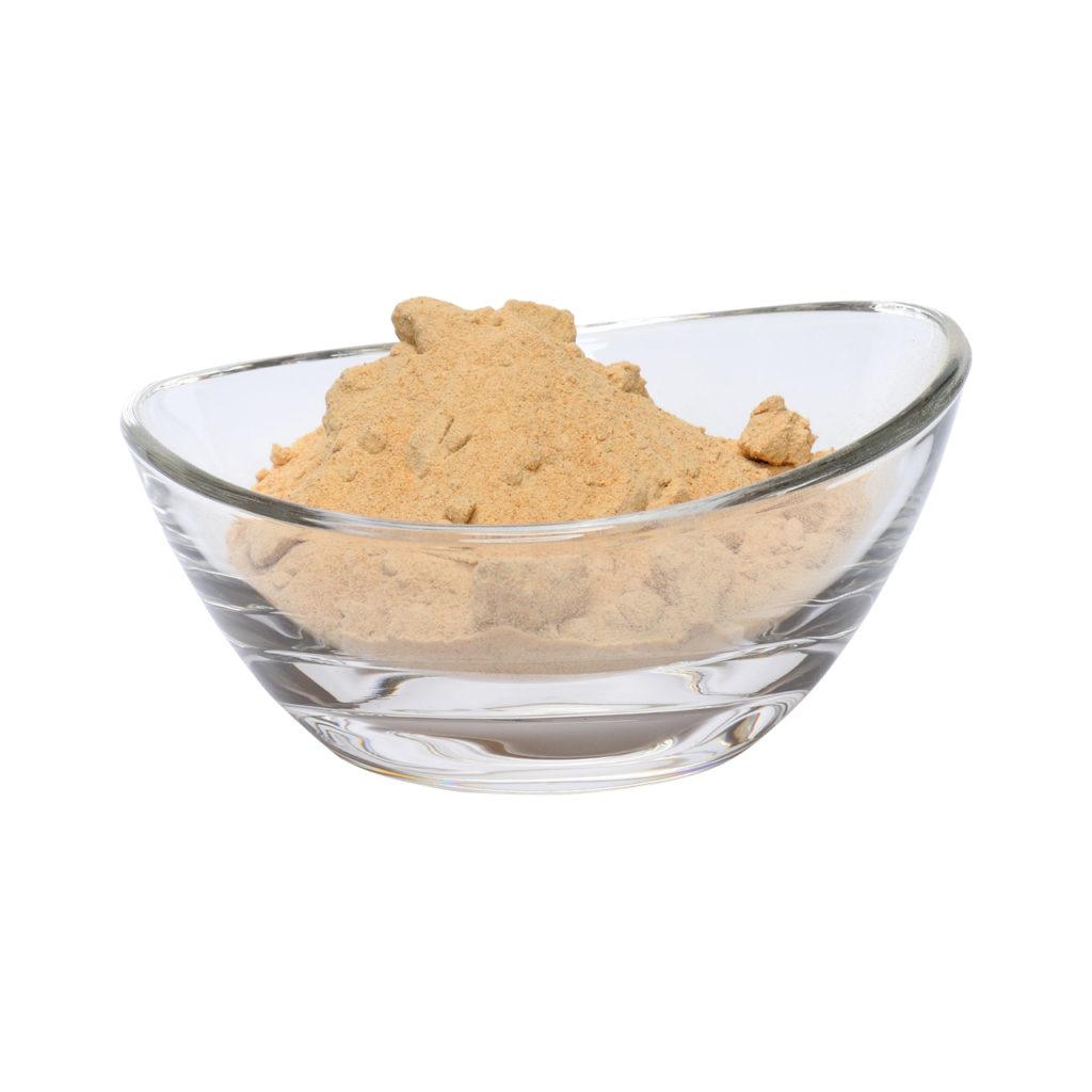ayurvedic herbs organic amla powder