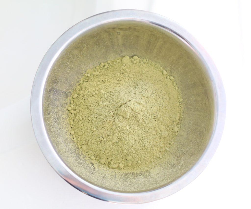 red-raj-henna-powder-bowl-hennasooq-color-vegan-dye-hair-color