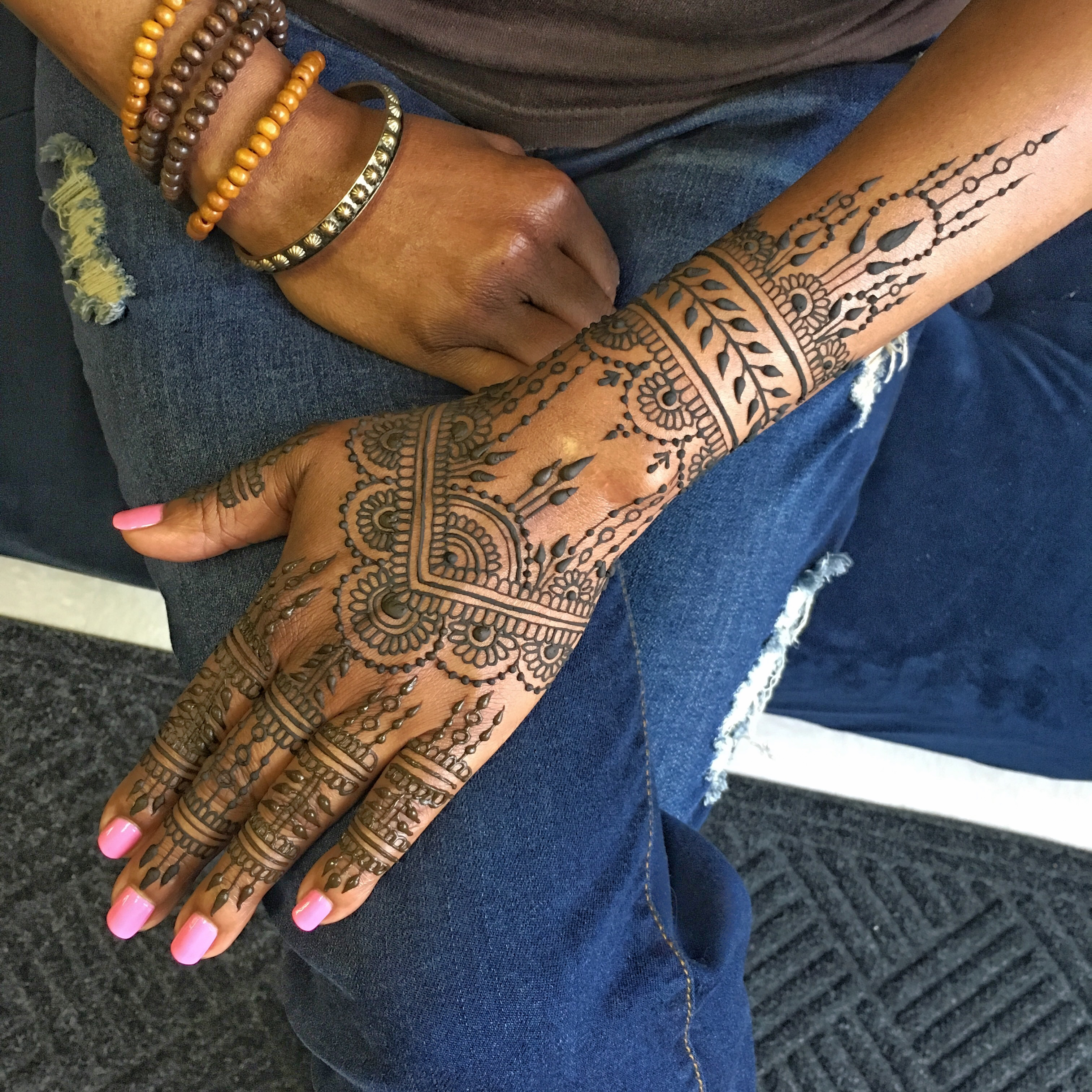New years eve meditation henna henna blog spot are you excited about 2017 have you been making new plans and resolutions will you miss 2016 thecheapjerseys Choice Image