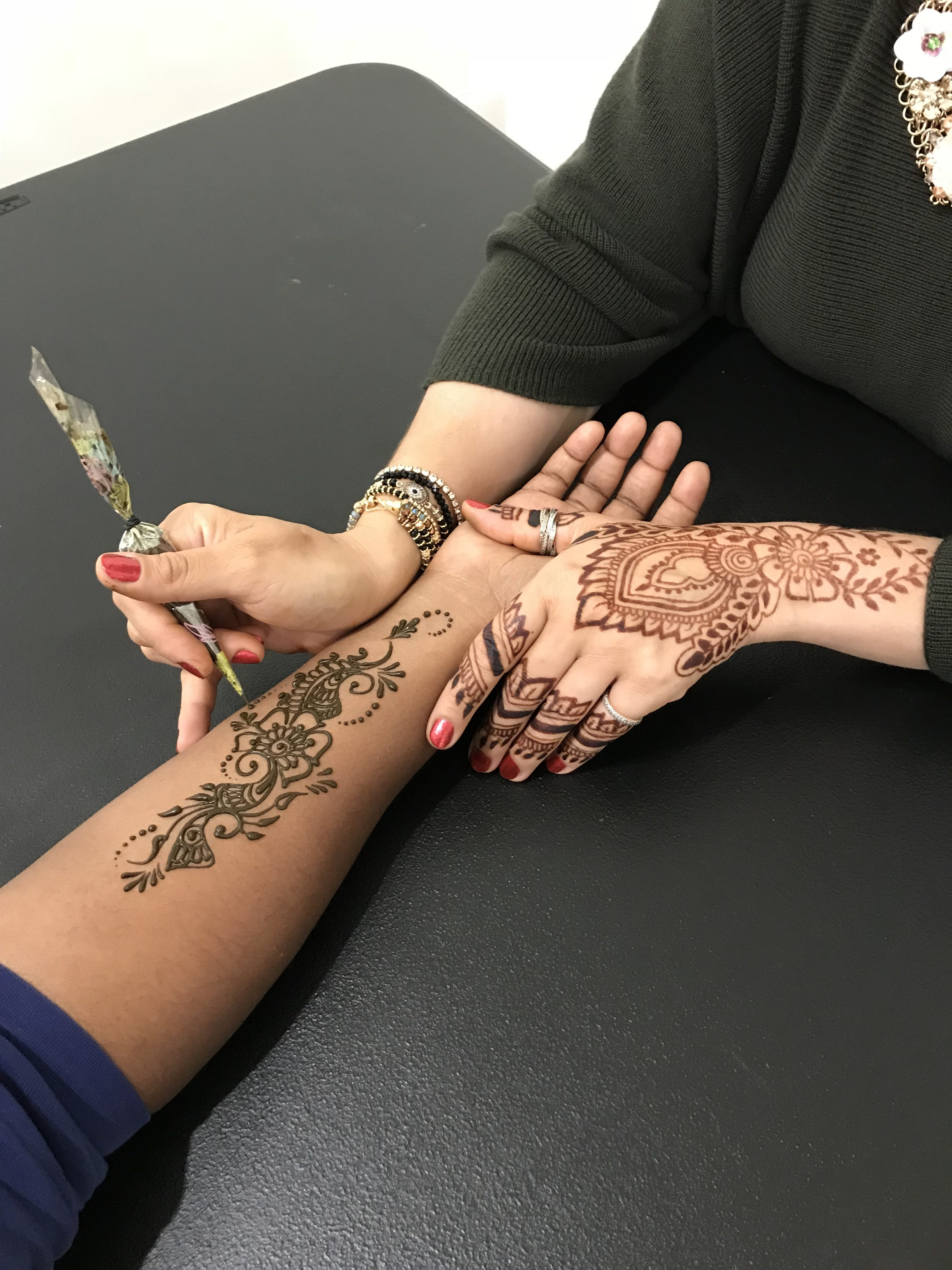 Save 10 On Our Henna Sooq Products Henna Blog Spot