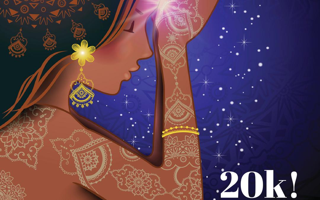Mehandi Henna Blog Spot