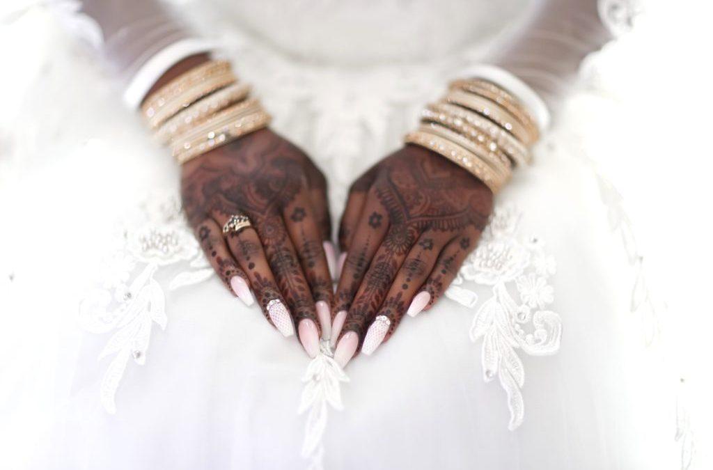 Wedding Henna Services Henna Blog Spot